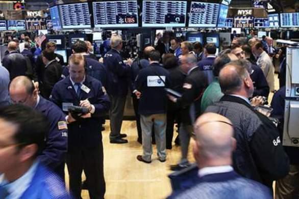 Αμερικανοί επενδυτές στο Reuters: Οι 'Ελληνες θα ψηφίσουν «Ναι» - Καταστροφική η κατάσταση μετά το «Όχι»