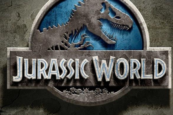 Πειρατικά αντίγραφα του Jurassic World διέρρευσαν από τα γραφεία της Universal