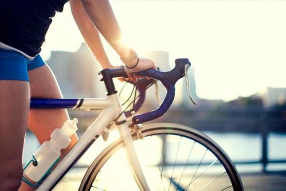 26χρονη ποδηλάτισσα αγνοείται από το απόγευμα της Τετάρτης