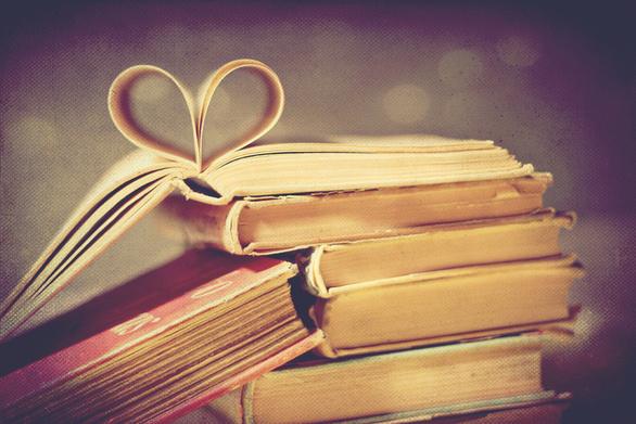 Αντάλλαξε το βιβλίο σου και μοιράσου τη ''γεύση'' που σου άφησε!