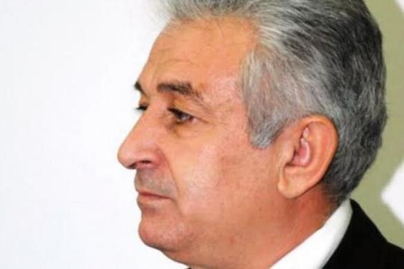 Πάτρα: Στις συνεδριάσεις των Γενικών Συμβουλίων της ΠΟΕΔΗΝ και της ΑΔΕΔΥ, ο Κώστας Πετρόπουλος