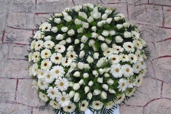 Ηλεία: Θλίψη για την απώλεια της Σταυρούλας Ντόκου