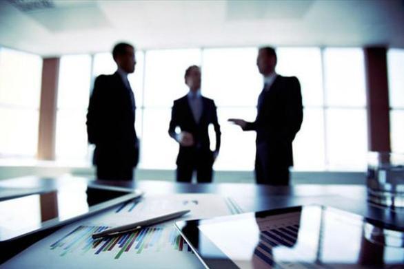 Εν αναμονή του ΕΣΠΑ εταιρίες και «υποψήφιοι» επιχειρηματίες