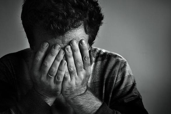 58χρονος αποπειράθηκε να βάλει τέλος στη ζωή του