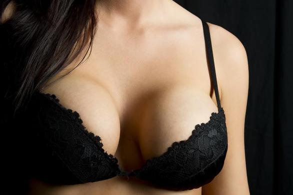 Πέντε συνήθειες που χαλαρώνουν το στήθος