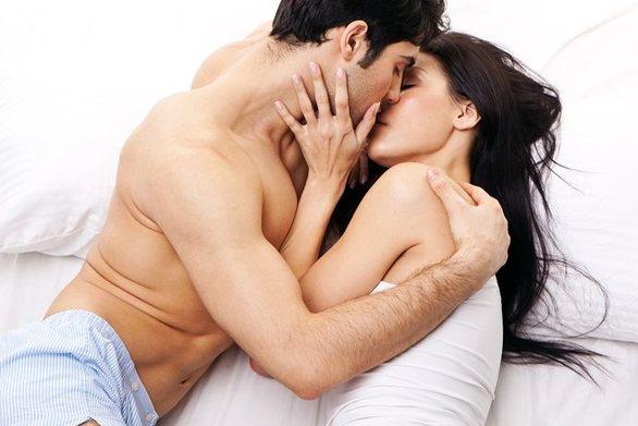 Παραπτώματα που «σκοτώνουν» την ερωτική διάθεση της γυναίκας