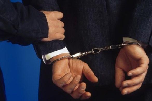 Πάτρα: Απολογείται σήμερα ο δικηγόρος «μαϊμού»