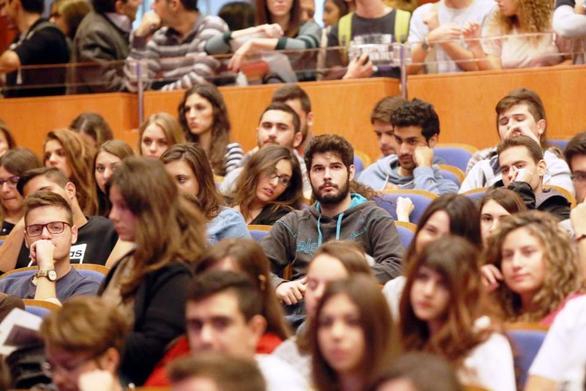 Οι φοιτητές που δικαιούνται επίδομα 4.700 ευρώ