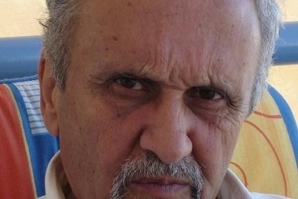 """Γεώργιος Δημητράκης: """"Οι έμποροι της φτώχειας, του τρόμου και η απόγνωση της ανθρωπότητας"""""""