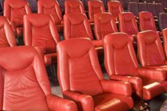 Ster Cinemas Veso Mare Πάτρας : Πρόγραμμα και Περιγραφές ταινιών!