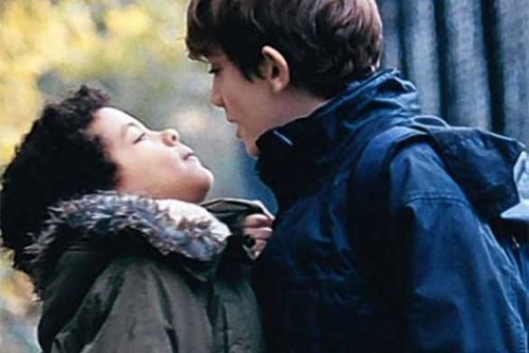 """«Οι μάσκες πέφτουν» – Η συγκινητική ταινία μικρών μαθητών για το """"bullying"""""""