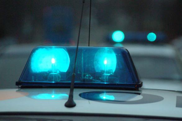Χειροπέδες σε 17χρονο για απόπειρα ανθρωποκτονίας αστυνομικών