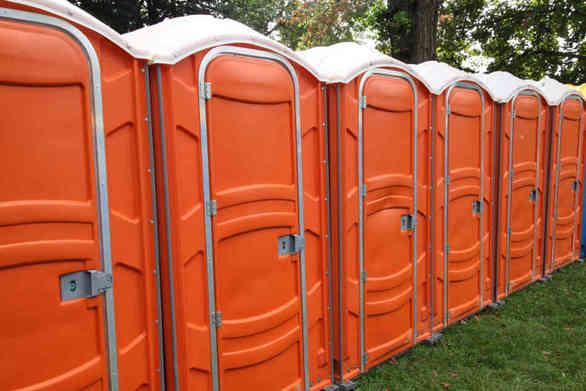 Εφαρμογή κινητού εμφανίζει μέρος για τις ανάγκες της τουαλέτας! (pic)