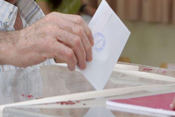 Ο κύβος ερρίφθη - 12 υποψήφιοι Δήμαρχοι κατέθεσαν χθες το συνδυασμό τους