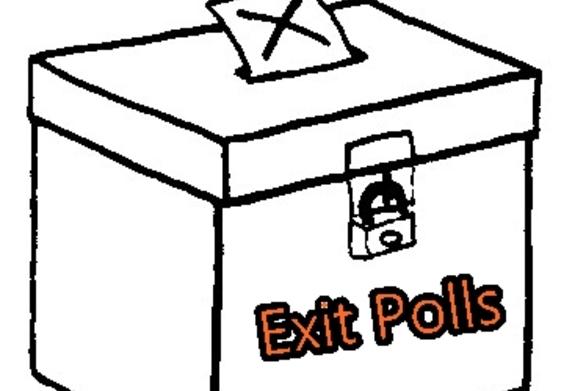 Γιατί απέτυχαν τα exit polls;