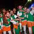 Group 7: Οι τρελοί Ιρλανδοί - Αγκαζέ - Βραδινή παρέλαση 25-02-17 Part 7