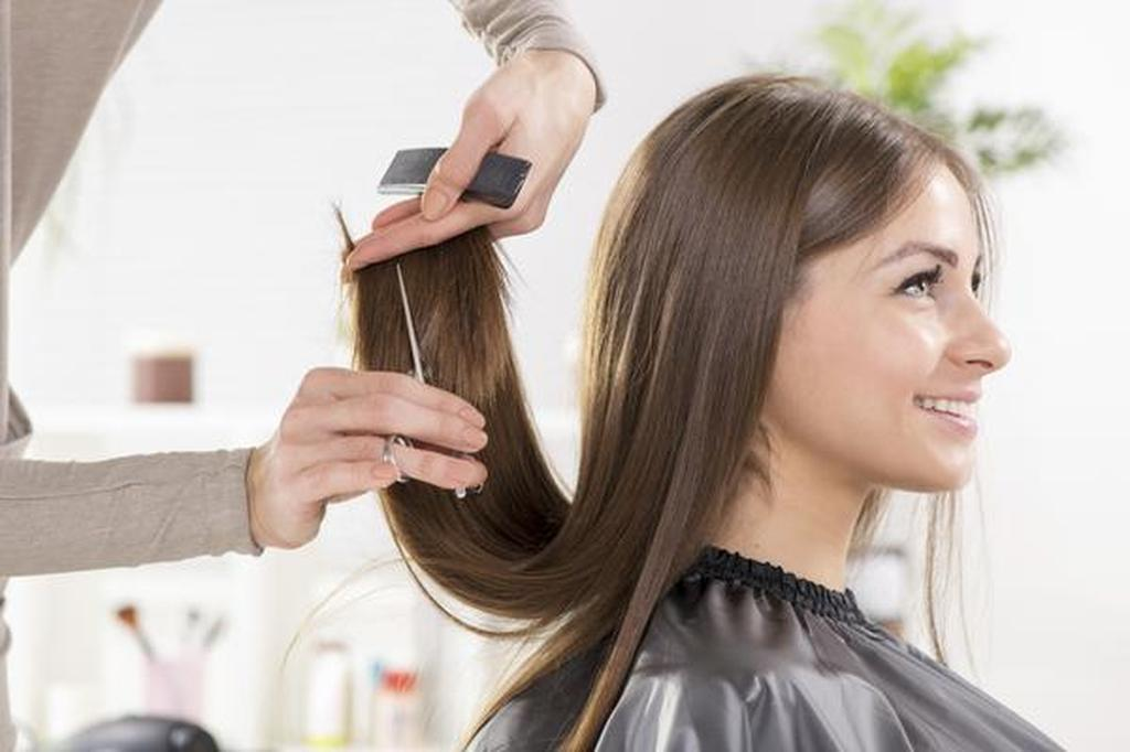 Αποτέλεσμα εικόνας για κοψιμο μαλλιων