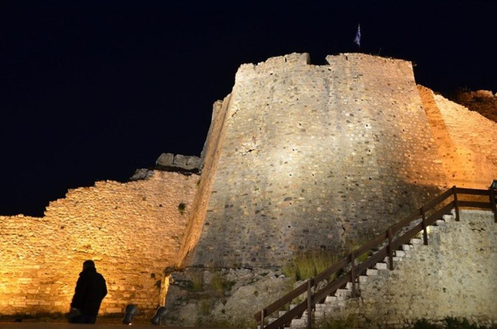Πάτρα - 31 αλήθειες για την 3η μεγαλύτερη πόλη της Ελλάδας!