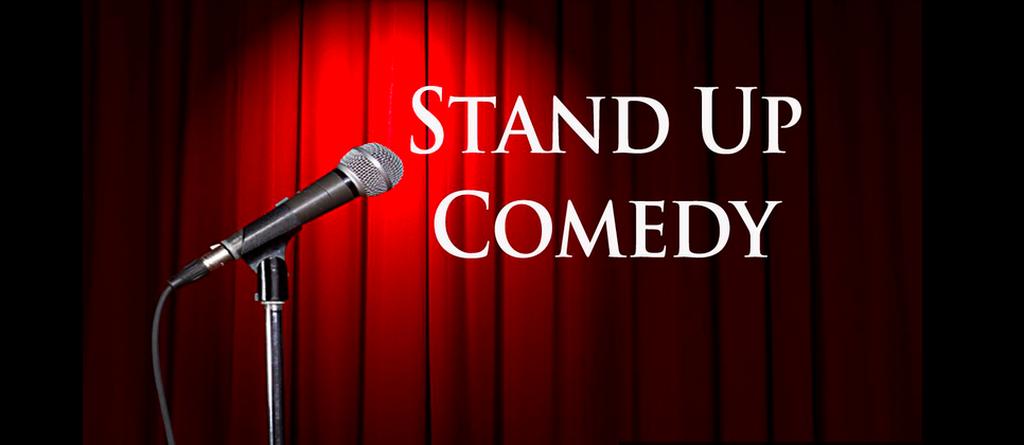 Αποτέλεσμα εικόνας για STAND UP COMEDY παράσταση
