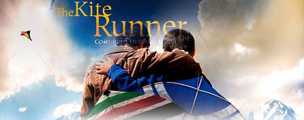 feature article on the kite runner One reason why the kite runner is relevant to teenagers is because of its themes adolescence is a very confusing time as a teenager, choices are made that have a profound impact on the direction .