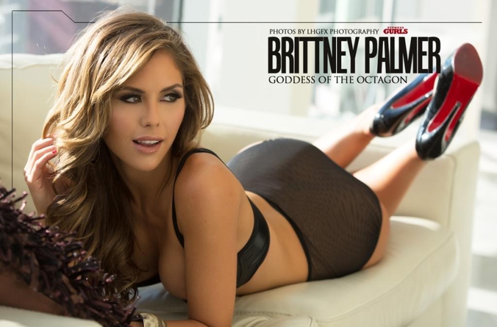 Britney skye vidéos de sexe