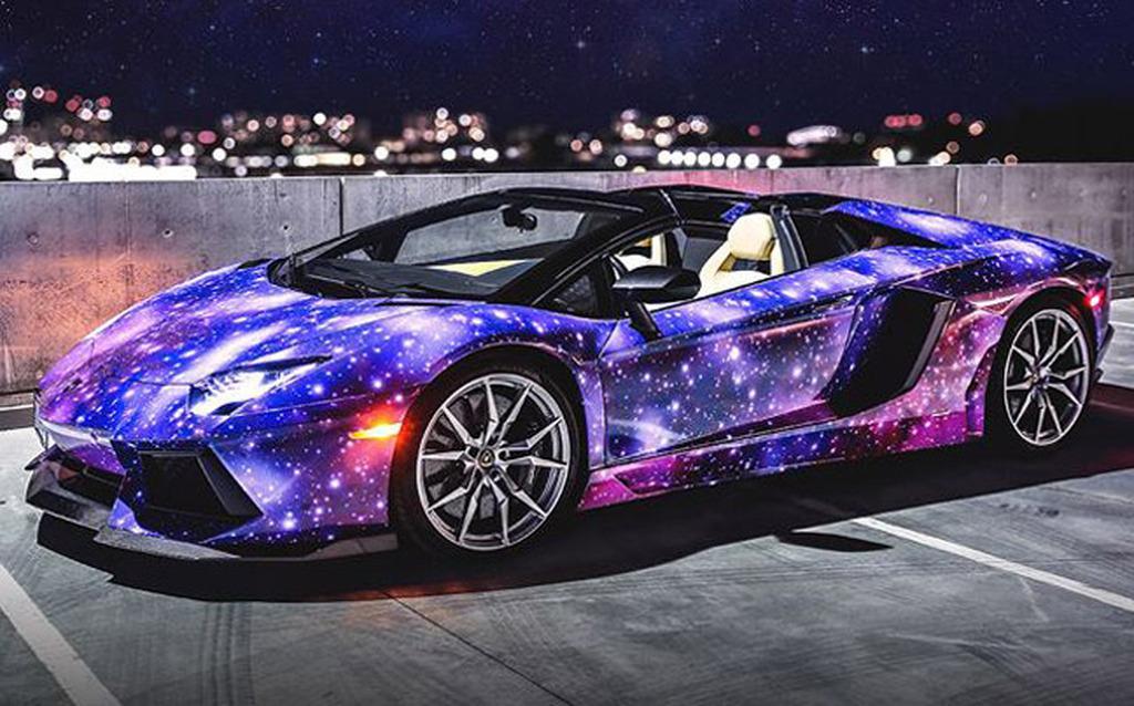 ί Lamborghini ό ό ί Pics