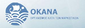 OKANA