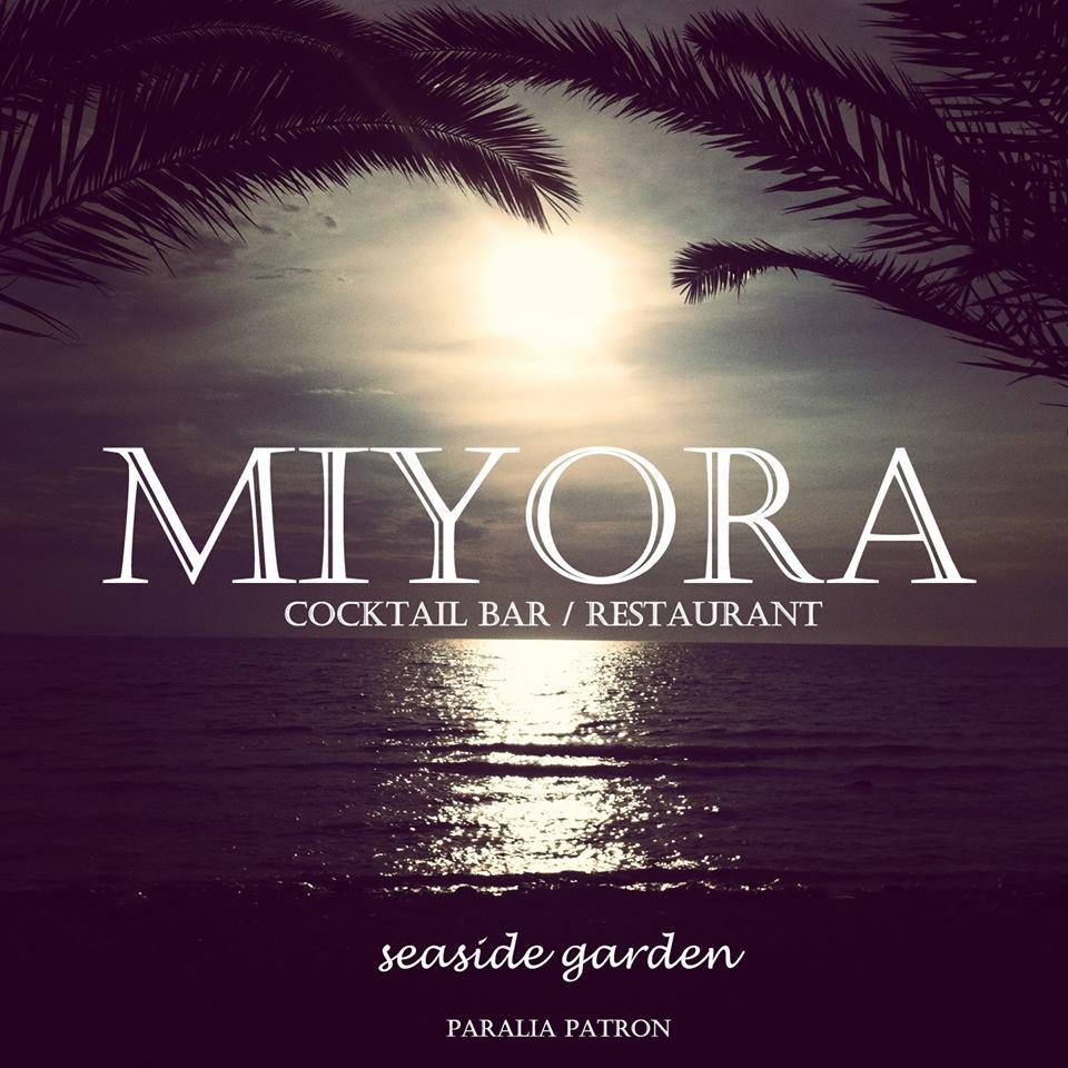 Miyora