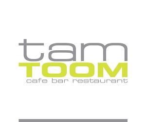 Tam Toom