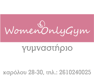 Women Only Gym