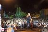 Γιάννης Χαρούλης live @ Παλαιά Σφαγεία Πατρών 10/09/2014 Part 1/2
