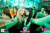 Selfie Party @ Magenda 12/09/14 Part 2/3