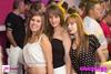 Χάρης Κωστόπουλος Live @ Aqua Summer Club 13-09-14 Part 3/4