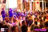 Χάρης Κωστόπουλος Live @ Aqua Summer Club 13-09-14 Part 2/4
