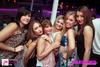 Χάρης Κωστόπουλος Live @ Aqua Summer Club 13-09-14 Part 4/4