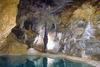 Σπήλαιο Λιμνών - Ένα 'διαμάντι' στα ορεινά της Αχαΐας (pics+video)