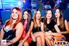 Χρήστος Μενιδιάτης & Άκης Δείξιμος @ Arena 23-09-14 Part 2/3