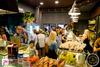 Πάτρα: 'Φρεσκοψημένες' φωτογραφίες από τα εγκαίνια του αρτοποιείου 'Παύλος και ξερό ψωμί'!