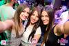 Selfie Party @ Magenda 26/09/14 Part 1/3