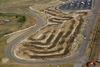Πάτρα: Βρέθηκε επενδυτής για το αυτοκινητοδρόμιο στην Χαλανδρίτσα;