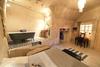 Απίστευτη μεταμόρφωση σπηλιάς σε κατοικία! (pics)