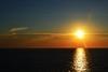 Πάτρα: Σαν να είσαι σε αεροπλάνο - Ένα εντυπωσιακό σημείο για να χαζέψετε το ηλιοβασίλεμα (pic+vids)