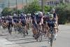 Με επιτυχία ο ποδηλατικός αγώνας της '1ης Ανάβασης Ιστορικής Μνήμης'