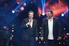 Παραμονή της 28ης θα πάρει 'φωτιά' το 'Κέντρο Πατρών' - Αντύπας και Μακρόπουλος live!