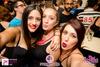 Selfie Party @ Magenda 10/10/14 Part 1/2