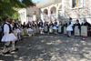 """Αχαΐα: Με εξαιρετική επιτυχία η εκδήλωση """"Βγάζουμε τσίπουρο"""" στο Λειβάρτζι (pics)"""