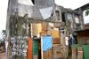Έρχονται 'φαβέλες' στην Πάτρα - Σοκάρουν τα στοιχεία για τις εξώσεις