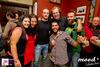 Ταγκοραμμενοι Live! @ Mood+ Latin Bar 27-10-2014 Part 1/2