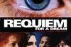 Προβολή Ταινίας: ''Requiem for a Dream'' στην Αίθουσα Προβολών Παμμικρασιατικού Συνδέσμου