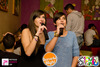 Karaoke Night @ Stekino 31/10/14 Part 2/2